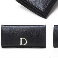 Wholesale DIEMPLANY Leather Purse Camera To Scan Invisible Bar-Codes Marked Playing Cards from china suppliers