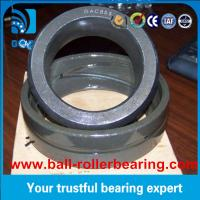 Wholesale GCr15 Spherical Plain Bearing Radial Bearings GEG45E ,GEG45ES-2RS GE Series from china suppliers