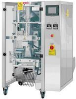 Wholesale Vertical Form Fill Seal Packaging Machine JY-420 from china suppliers