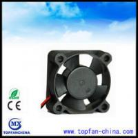 Wholesale Centrifugal Dc Blower Fan / Xbox Ps4 Small Electric Cooling Fans Super Mute Switch from china suppliers