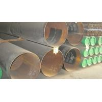 A 334 Gr 146 Duplex Stainless Steel Pipe Service Temp For Boiler Heatexchanger for sale