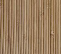 Wholesale Bamboo Wall Panel Decor from china suppliers