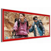 Wholesale Fabric Lightbox For Product Photography With Super Bright SMD3030 LED from china suppliers