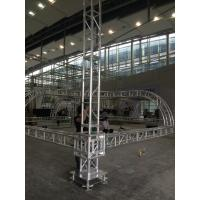 Wholesale Quick Lock Stage Roof Truss Systems For Trade Show Exhibition from china suppliers