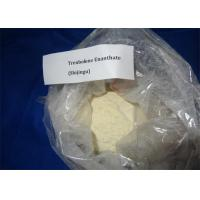 Wholesale Trenbolone Enanthate Raw Steroid Trenbolone Powder from china suppliers