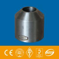 Wholesale WELDOLET,BW, SCH.XXS,,ASTM A694 Gr.F52 (NACE MR0175) from china suppliers