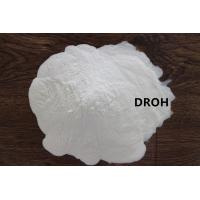 Wholesale CAS 25086-48-0 Vinyl Chloride Vinyl Acetate Copolymer Resin DROH Equivalent To Solbin TA3 For Paints from china suppliers
