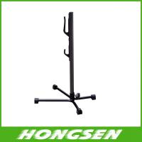 Wholesale mountain bicycle city bicycle road bicycle rack from china suppliers
