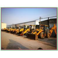 """Wholesale Used <strong style=""""color:#b82220"""">JCB</strong> Backhoe Loaders for <strong style=""""color:#b82220"""">Sale</strong> 4*4 4*2 3cx <strong style=""""color:#b82220"""">JCB</strong>:Used <strong style=""""color:#b82220"""">JCB</strong> Compact Construction Equipment 