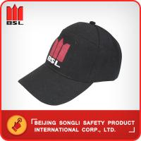 Wholesale SLH-TC01 BUMP CAP from china suppliers