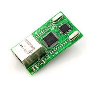 Wholesale Embedded Serial Web Server Module from china suppliers