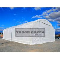 Wholesale 12.2m(40') wide, Fabric Structure,Storage building,Warehouse Tent from china suppliers