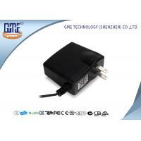 Wholesale 12W LED Driver Dimmer , High Efficency 700Ma Constant Current Driver from china suppliers