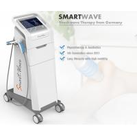 Wholesale Pain Free Trochanteric Tendinopathy Shockwave Therapy Machine AC110V / 220V from china suppliers