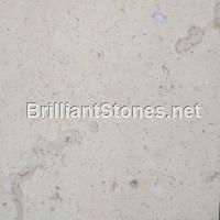 Wholesale White Limestone Tile/Slab/Stair/Carving from china suppliers