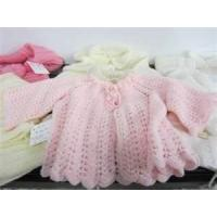 Wholesale Half cardigan  breathable knitting patterns kids sweaters, winter sweaters from china suppliers
