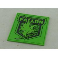 Wholesale Sporting Meeting Souvenir PVC Coaster Patch Zipper Puller Silicon from china suppliers