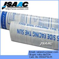 Wholesale Metal processing temporary protective film from china suppliers