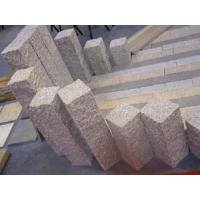 Wholesale Buidling Stone and Granite Pavers from china suppliers
