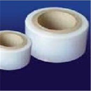 Buy cheap Teflon welded film, Teflon PFA wedling film from wholesalers