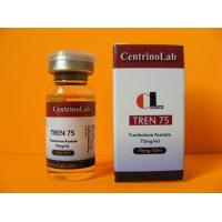Wholesale Tren 75(Trenbolone Acetate) from china suppliers