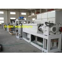 Wholesale Monofilament Making Machine PET Monofilament Machine Hollow Bristle Broom And Brush from china suppliers