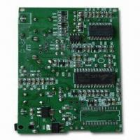 Wholesale PCB with VGA Audio HDMI Scaler/PSP/STB/HDTV/HD Player/DVD/Video/CRT/DVI/CRT/LED Street Board from china suppliers