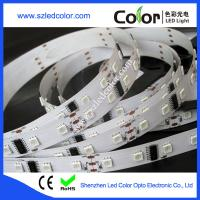 Wholesale 12channels ucs9812 digital rgb 65536 gray levels from china suppliers