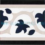 cermic tile ,pattern tile, artistic tile