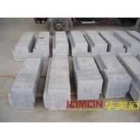 Wholesale Kerbstone, Granite Kerbstone (XMJ-PS05) from china suppliers