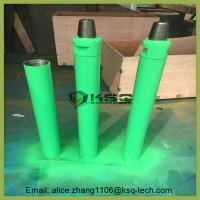 Wholesale 5.0'' QL DHD COP Series DTH Hammers  / down the hole hammers from china suppliers