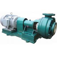 Wholesale Pulp Pump from china suppliers