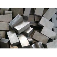 Wholesale Electro magnetic chuck magnet / Alnico magnet / Alnico 5DG / Alnico 5-7 from china suppliers