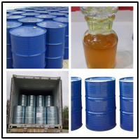Quality Purity 98% C17H22N2 CAS 19900-65-3 XYlink MOEA CAS: 19900-65-3 Amber Thick Liquid for sale