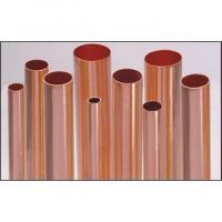 Buy cheap Copper Pipe Mfg Plant from wholesalers