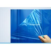 Wholesale Protective / protection film for color steel from china suppliers