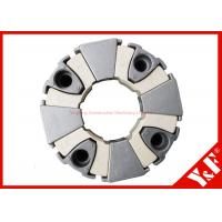 Wholesale Hyundai Excavator Accessories Excavator Coupling Centaflex CF-H-110 with DuPont Hytrel from china suppliers