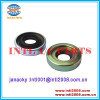 Wholesale oil seal FOR GM TRUCK HT6/HU6 large shaft from china suppliers