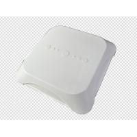 Wholesale USB 18m Impinj R2000 Long Range RFID Reader , RFID Desktop Reader from china suppliers
