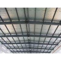 Wholesale Roof/Attic Fiberglass Fabric from china suppliers