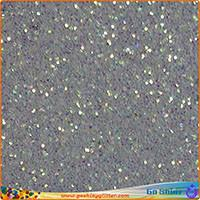 Wholesale High quality solvents resistance glitter powder for decoration, nail art, cosmetic, printing, textile etc. from china suppliers