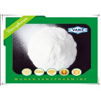 Wholesale Cognitive Enhancement Noopept Nootropic Supplements CAS 157115-85-0 from china suppliers