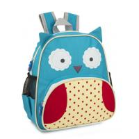 Wholesale Portable Hand Tote Kids School Backpacks For Teens , Kids School Bags from china suppliers