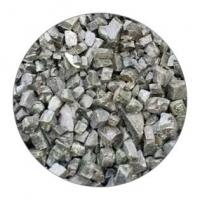 Wholesale Fused Calcium Aluminate, for Steel Making Industry from china suppliers