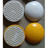 Wholesale ceramic road stud/Ceramic Raised Pavement markers. from china suppliers