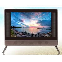 Wholesale 19 Inch DVB - T DVB - T2 large led tv energy saving DVBC DLED SKD from china suppliers