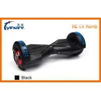 Wholesale Portable Battery Operated Self Balance Drifting Electric Vehicle , CE / Rohs from china suppliers