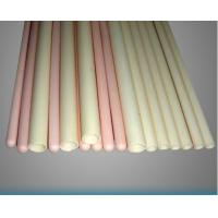 Wholesale Ceramic Tube, Ceramic Rod Ceramic Components For Coiling Machine from china suppliers