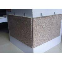Wholesale Light Weight EIFS Insulation Board from china suppliers