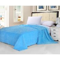 Wholesale Blanket (No. 1) from china suppliers